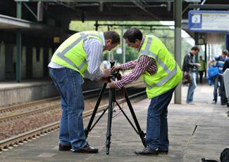 European rail3 large
